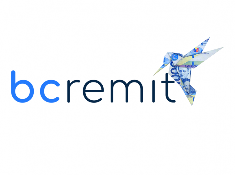 bcremit