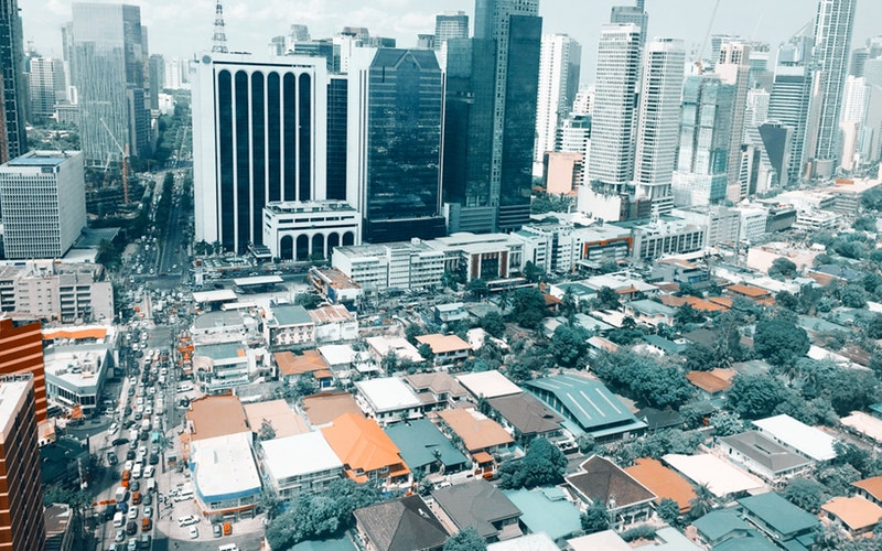 six reasons for outsourcing to the philippines